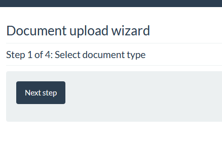 2019-02-22 16_18_37-Document upload wizard __ HOME.png