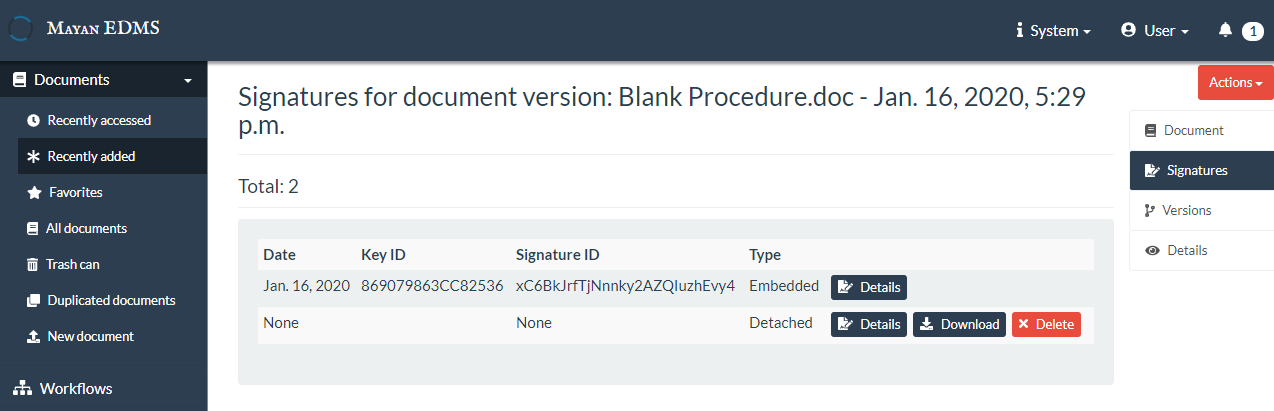 2020-01-16 11_32_12-Signatures for document version_ Blank Procedure.doc - Jan. 16, 2020, 5_29 p.m. .png