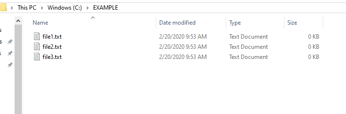 file-explorer-example.png